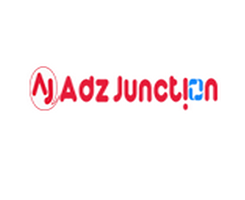 Adz Junction