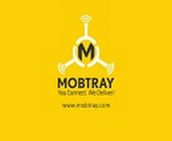 MobTray