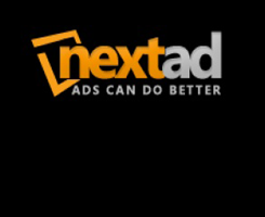 NextAd Media Group