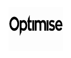 Optimise Media Group