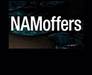 Namoffers.png